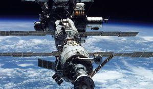 Osnovana Nacionalna svemirska agencija Turske