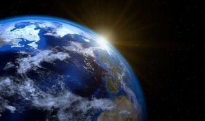 Naučnici objavili kako bi Zemlja mogla izgledati 2030. godine