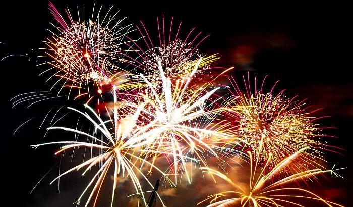 Vranje će pare za proslavu Nove godine dati za lečenje dece