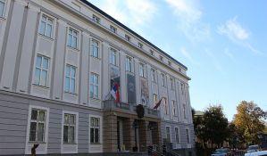 O uticaju italijanske muzike u Jugoslaviji u petak u Galeriji Matice srpske