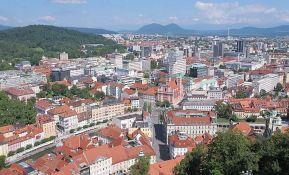 Gradonačelnik podržao inicijativu: Ljubljana dobija Beogradsku ulicu