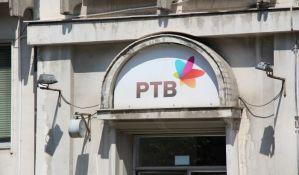 Medijska udruženja o situaciji na RTV: Rukovodstvo da zaustavi otkaze ili da podnese ostavku