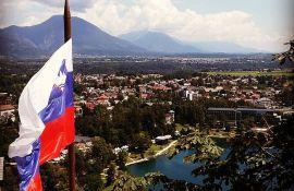 Slovenija ulazi u 5G mrežu