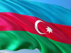 Uhapšen ambasador Azerbejdžana u Srbiji