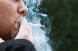 Kanarska ostrva zabranjuju pušenje na ulici zbog korone