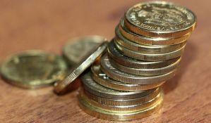 Jak dinar i protiv stočara