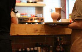 Srbija dobija novi zakon o angažovanju građevinaca, konobara, dadilja i drugih sezonaca