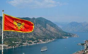 Krivična prijava zbog koncerta na plaži na Crnoj Gori