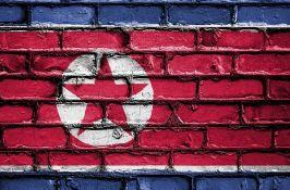 Severna Koreja zvanično još uvek bez prvog slučaja korone