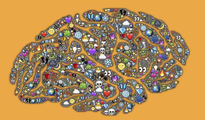 Naučnici otkrili koji deo mozga je zadužen za duhovna iskustva