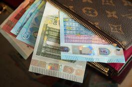 Kako će izgledati prijava za 30 evra - korak po korak