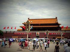 Uprkos pandemiji, u Kini sve više milijardera