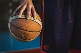 Košarkaška reprezentacija Srbije na petom mestu na FIBA rang-listi