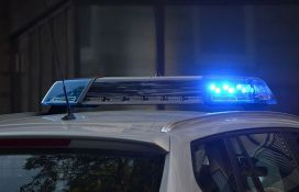Najmanje 15 osoba poginulo u Kaliforniji u sudaru terenskog vozila i kamiona