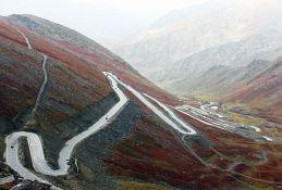 Severna Makedonija proglasila deo Šar planine nacionalnim parkom