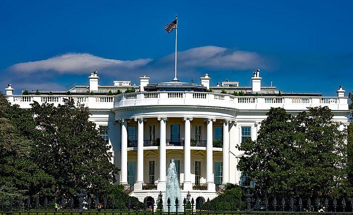 SAD objavile spisak Rusa kojima uvode sankcije