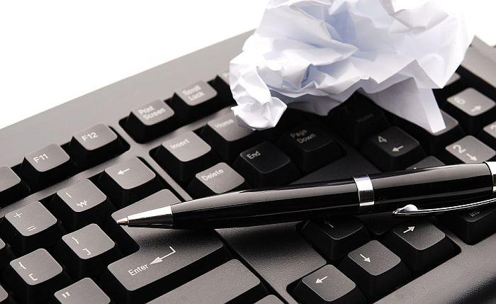 Od aprila počinje unos podataka u Registar kvalifikacija