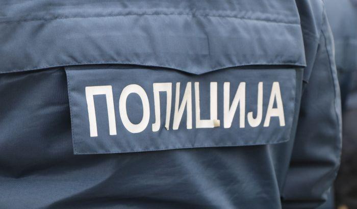 Trostruko hapšenje u Beogradu zbog droge