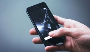 Uber otpustio 3.500 radnika video porukom