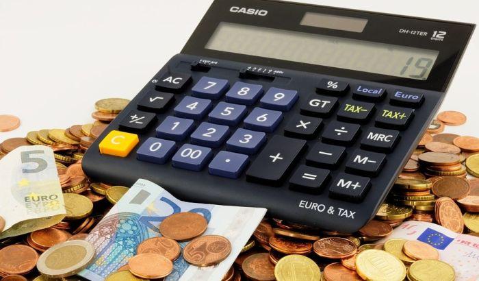 Nov način obračunavanja prosečne plate