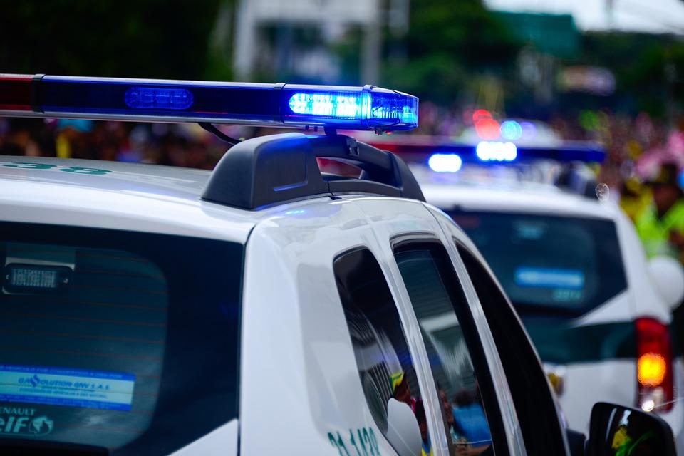 Uhapšen otmičar autobusa punog putnika