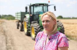 VIDEO IPARD - prilika za poljoprivrednice