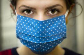 Epidemiolog Petrović o tome do kada ćemo morati da nosimo maske