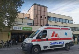 U Novom Sadu skoro 2.700 obolelih od korone, u bolnicama njih 195