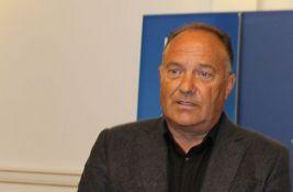 Šarčević: Petnica mora da opstane, ali umrežena u sistem istraživačkih centara