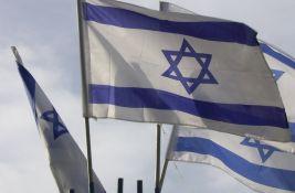 Izrael ubrzao planove za napad na iranska nuklearna postrojenja