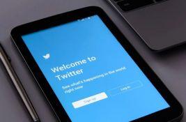Tviter označio medije koji sarađuju sa Vladom Srbije: Od Informera i Pinka do Politike i RTS