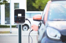 Hoće li električni automobili uništiti naftnu industriju?