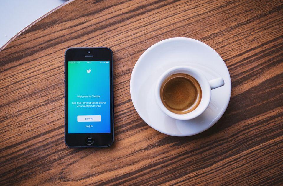 Tviter uvodi promene: Drugačiji font i izmena glasa među opcijama