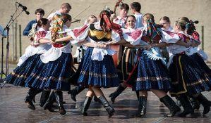 Od danas do nedelje u Kisaču festival