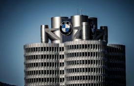 BMW, Mercedes i Folksvagen u problemu, opala prodaja automobila zbog virusa korona