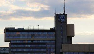 Danas: EPS od oktobra postaje akcionarsko društvo