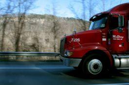 Zbog bede i besparice, efendija iz BiH otišao u Nemačku da vozi kamion