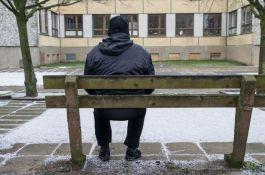 Čekanje decenijama na birou nije redak slučaj: Meštanin Inđije na evidenciji NSZ 30 godina