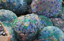 Norvežani recikliraju 97 odsto flaša: Nije problem u plastici, već u ponašanju ljudi