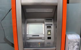 Evro sutra 117,60 dinara
