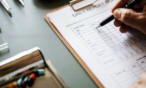 Nenamerne greške lekara uzrokuju 2,6 miliona smrti godišnje