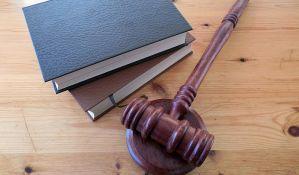 Ponovo odloženo suđenje bivšem inspektoru novosadske policije