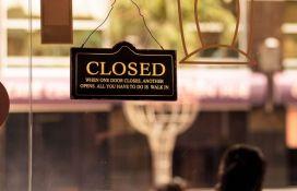 Svi radnici istovremeno dali otkaz, vlasnik morao da zatvori restoran