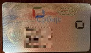 Građani doprinosima pune RFZO sa preko milijardu evra