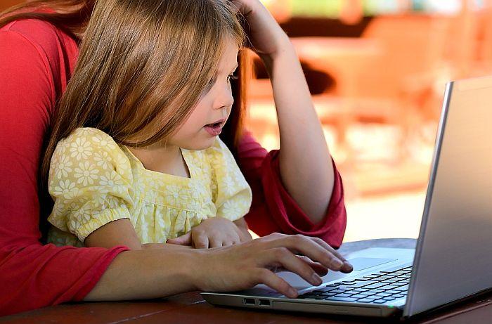 Svi učenici u Luksemburgu će imati časove kodiranja i računarskog razmišljanja