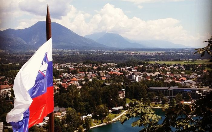 Slovenci traže radnike iz Srbije, firme objavile više od 4.500 slobodnih radnih mesta