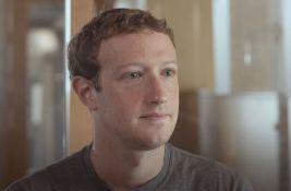 Američki tužioci protiv Zakerbergove ideje da napravi Instagram za decu