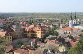 Predlog zakona o Sremskim Karlovcima: Kazne za upotrebu simbola i grba ovog mesta do 100.000 dinara