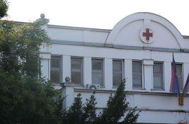 Vojvođanski Zavod poziva davaoce 0 krvne grupe, kao i one sa negativnim Rh faktorom