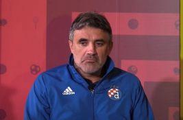 Zoran Mamić i zvanično postao begunac